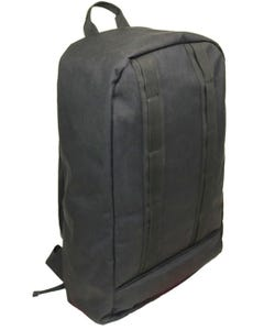 AWOL Backpack (L) - All Weather Odor Lock