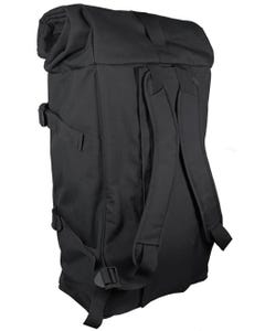 AWOL Roll-up Backpack (XL) - All Weather Odor Lock