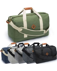 Revelry Supply - The Continental Large Duffle Bag
