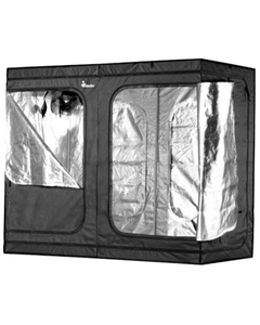 Plant House Indoor Grow Tent - 4ft x 8ft x 73in