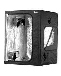 Plant House Indoor Grow Tent - 5ft x 5ft x 73in