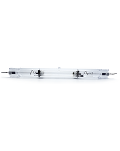 Growers Choice DE 600W MH 10K Finishing Lamp