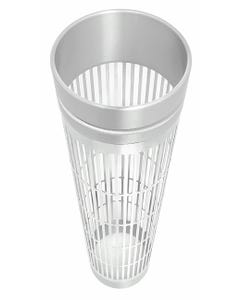 Twister T6 Tumbler - Standard 1/4 in (wet)