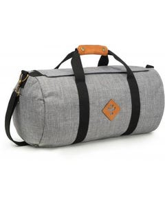 Revelry Supply The Overnighter Small Duffle