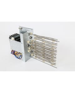 Ideal-Air Electric Heat Strip w/ Circuit Breaker 15 kW 208 / 230 Volt