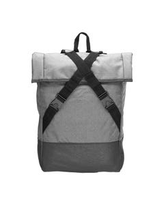 AWOL (L) DAILY Backpack