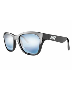 Method Seven 7 Coup HPSx Transition (sun/HPS) Glasses