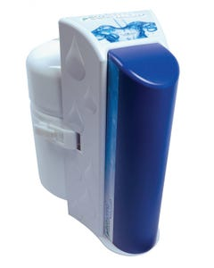 Hydro-Logic Eco-Spring - Home Water Purifier RO