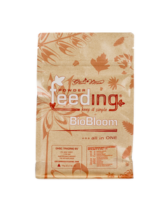 Green House Powder Feeding - BioBloom - 4-9-9