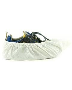 Shoe Inn Super Shoe Covers -- Case of 2,400