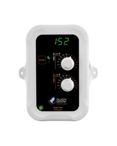 Plug n Grow PNG010 Day and Night Cycle Timer with Display