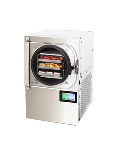 Harvest Right Freeze Dryer - Small