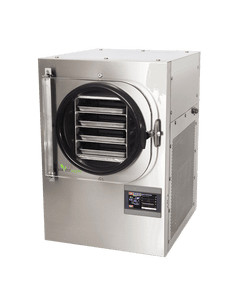 Harvest Right Freeze Dryer - Medium