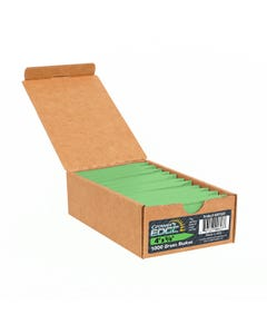 Grower's Edge Plant Stake Labels - Green - 1000
