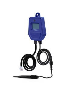 TrolMaster Water Detector + Touch Spot for Flood Alert (WD-1) for Aqua-X Irrigation Control System