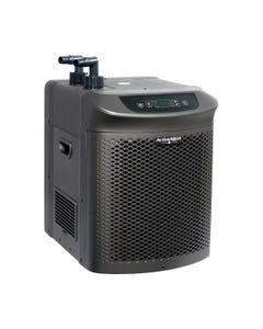 Active Aqua Water Chiller refrigeration - 1/2 HP with Boost Function
