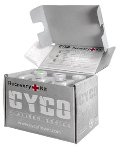 Cyco Recovery Kit