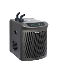 Active Aqua Water Chiller refrigeration - 1/4 HP with Boost Function