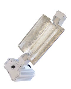 iluminar Lighting CMH Dual Lamp 630w Fixture