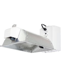 Phantom 50 Series, 1000W, 277V DE Enclosed Lighting System with USB Interface