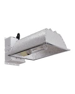 Prism Lighting Science 315w Ceramic MH (CMH) Fixture 120-240v (No Lamp)