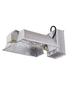 Prism Lighting Science 630w Ceramic MH (CMH) Fixture 120-240v (No Lamp)