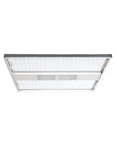 NextLight Core LED Grow Light 190w