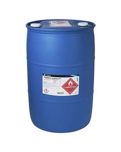 Isopropyl Alcohol 99.9% (ISO) 55 Gallon Drum