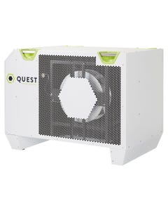 Quest Dehumidifier 876 Pint - 220-240V