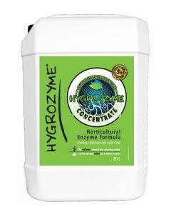 Hygrozyme Concentrate - 20L