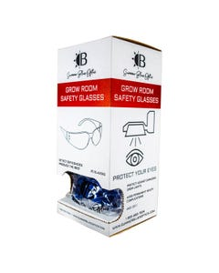 Summer Blues Optics - HPS Invert Dispensing Box (25/pack)