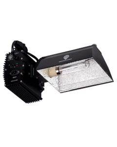 Growers Choice Horticultural Lighting 315w SE CMH Complete Fixture - 277v