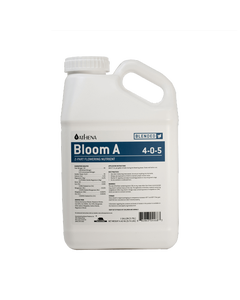 Athena Blended - Bloom A (4-0-5)