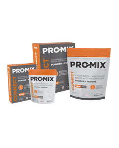 Premier Tech Pro-Mix Connect Mycorrhizae Inoculant Powder *Discontinued*