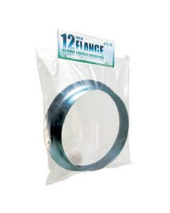 Active Air 10 inch Flange
