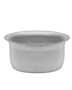 Replacement Bowl for Greenhouse Vaporizers