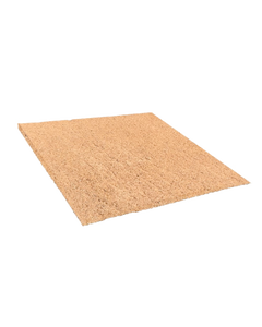 Coco Mat 8 in x 8 in x 1 in (Case of 48)