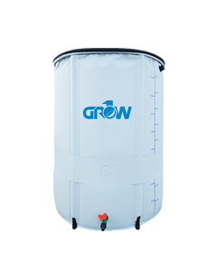 Grow1 Collapsible Reservoir