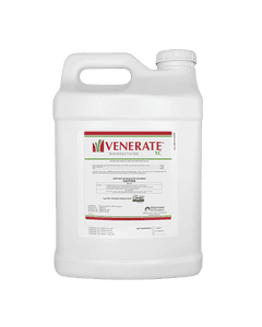 Marrone Bio Innovations - VENERATE XC Advanced Bioinsecticide - 2.5 Gal - OMRI Listed