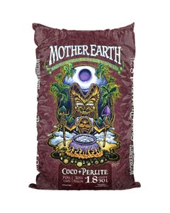 Mother Earth Coco + Perlite Mix (1.8 cu ft)