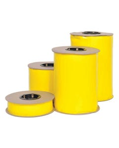Common Culture Yellow Sticky Glue Roll