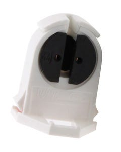 T5 HO Replacement Shunted Sockets
