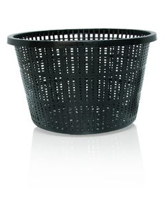 9 inch Round Basket, bag of 24
