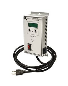 Green Air Products CO2 Set Point Controller - Model SPC-2