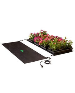Heat Mat, Commercial,  60x21 inch with 6' Cord