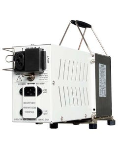 SG Lite Switchable MH/HPS 1000w Magnetic Ballast