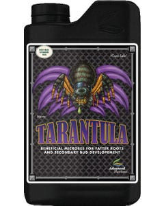 Advanced Nutrients - Tarantula Liquid - pH Perfect