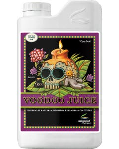 Advanced Nutrients - Voodoo Juice - pH Perfect