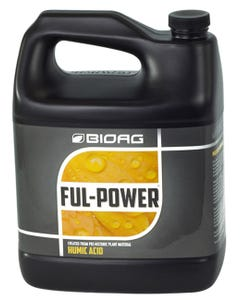 BioAg Ful-Power Fulvic Acid Formula