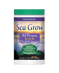Grow More Seagrow All Purpose